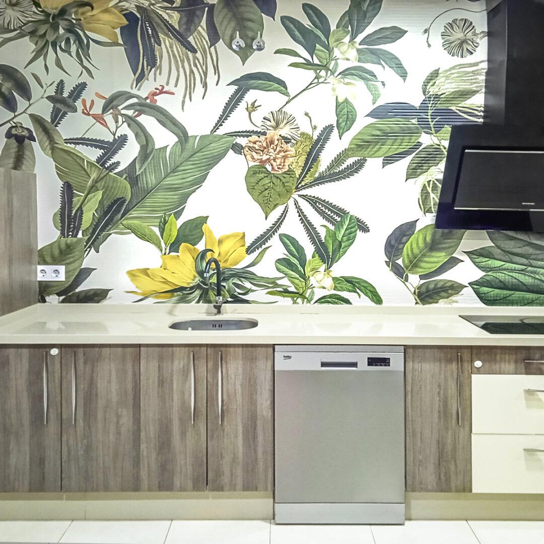 2021-PAR-107-flores-de-terciopelo-vinilo-lavable-autoadhesivo-paredes-azulejos-cocina-lokoloko