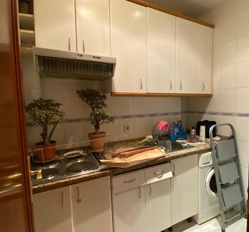 2021-PRO-decoryver-Hormigon-turquesa-antes -vinilo-lavable-autoadhesivo-opaco-para-paredes-muebles-frentes-de-cocina-lokokoko
