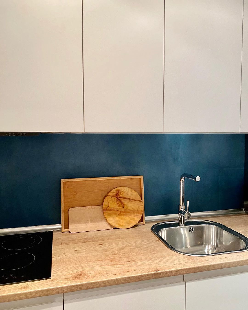 2021-PRO-decoryver-Hormigon-turquesa-vinilo-lavable-autoadhesivo-opaco-para-frentes-de-cocina-lokokoko