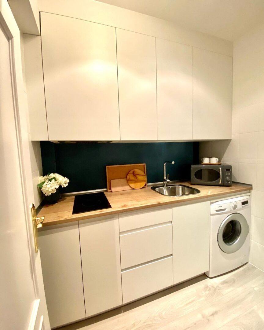 2021-PRO-decoryver-Hormigon-turquesa-vinilo-lavable-autoadhesivo-opaco-para-paredes-muebles-frentes-de-cocina-lokokoko