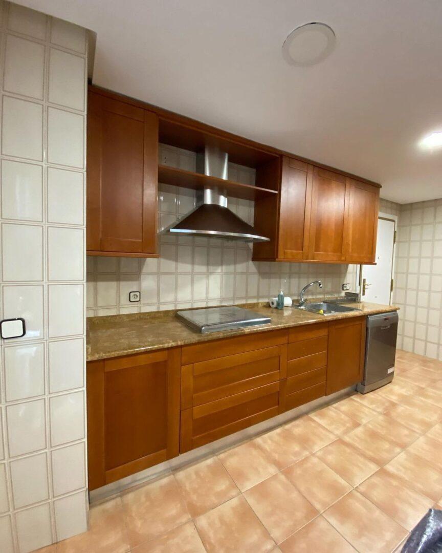 2021-PRO-decoryver-Mudcloth-africano-antes-vinilo-lavable-autoadhesivo-opaco-para-paredes-muebles-frentes-de-cocina-lokokoko