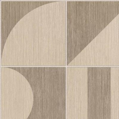 azulejos-de-madera-japandi-bauhaus