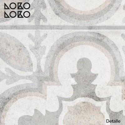 losas-geometria-retro-ornamental